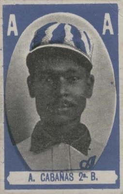 Armando Cabañas - Wikipedia