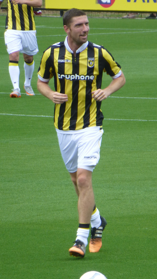 Image Result For Heerenveen Vitesse