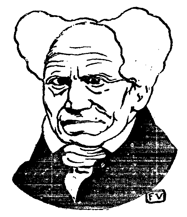 Arthur Schopenhauer by Vallotton.jpg