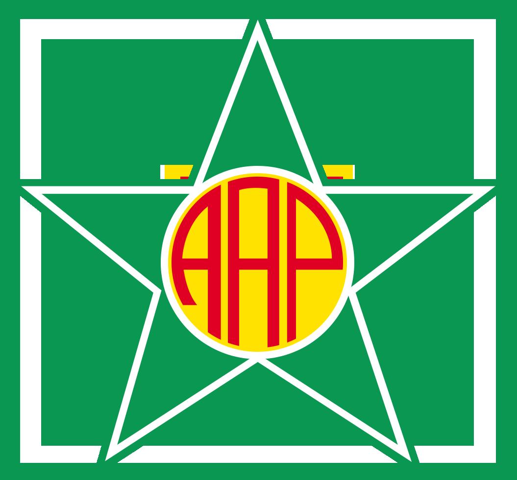 Associação Atlética Portuguesa (Rio de Janeiro) – Wikipédia e6f38b8085958