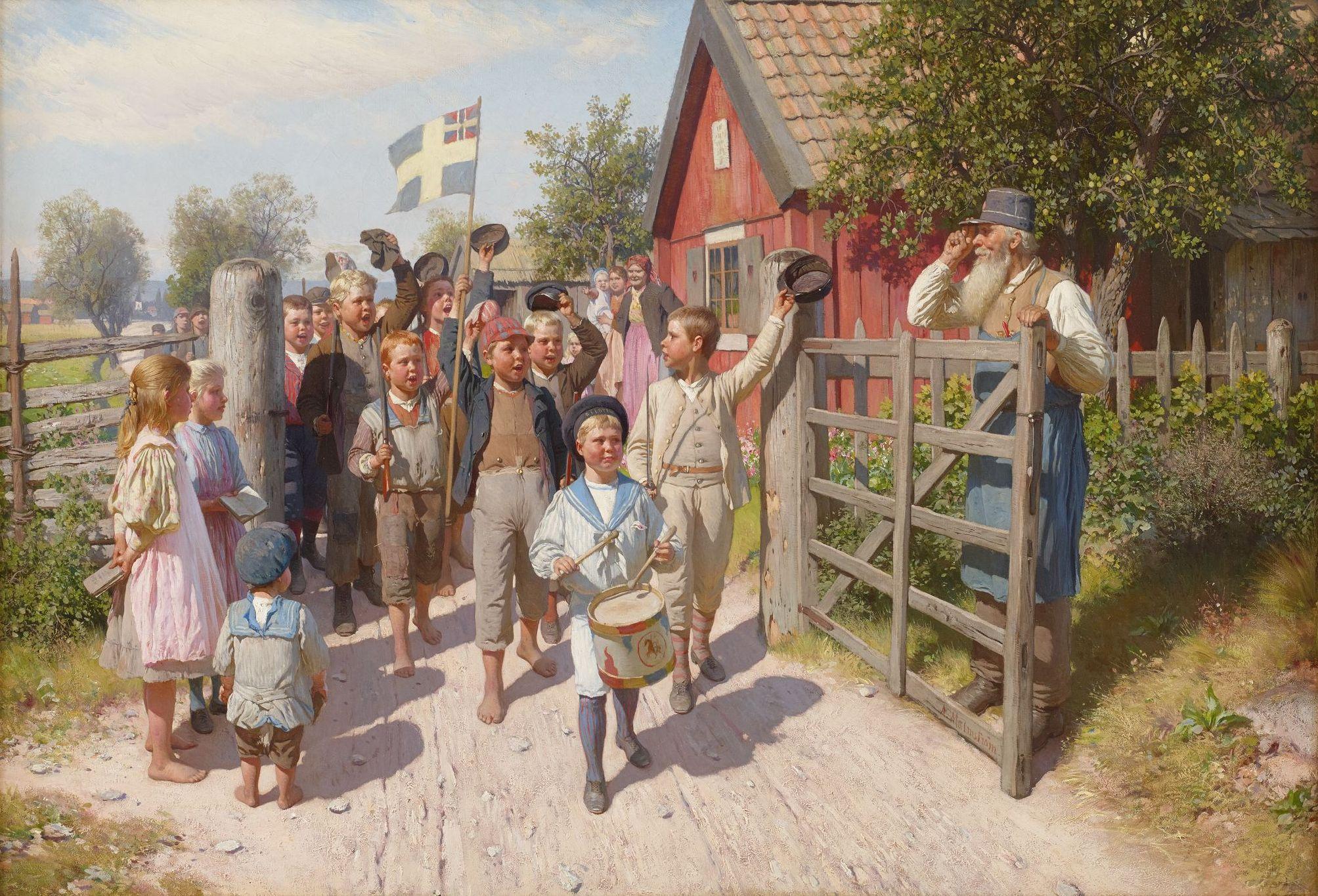https://upload.wikimedia.org/wikipedia/commons/e/e5/August_Malmstr%C3%B6m-Det_gamla_och_det_unga_Sverige.JPG