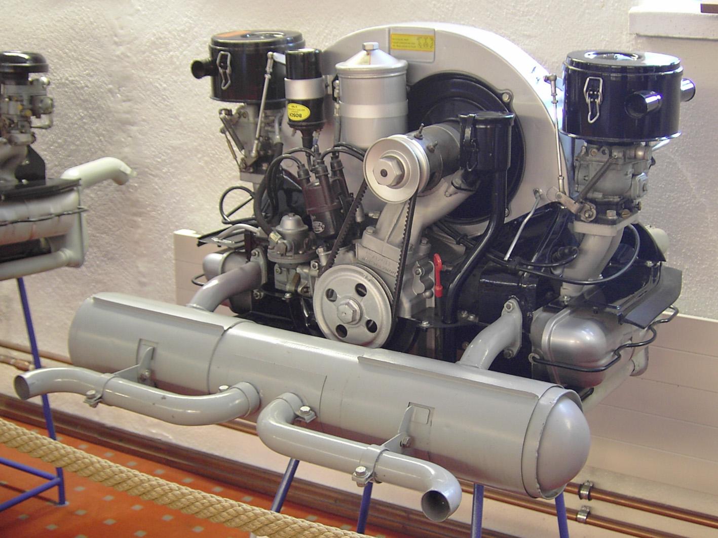 Archivo Austria Gmuend Porsche Museum15 Jpg