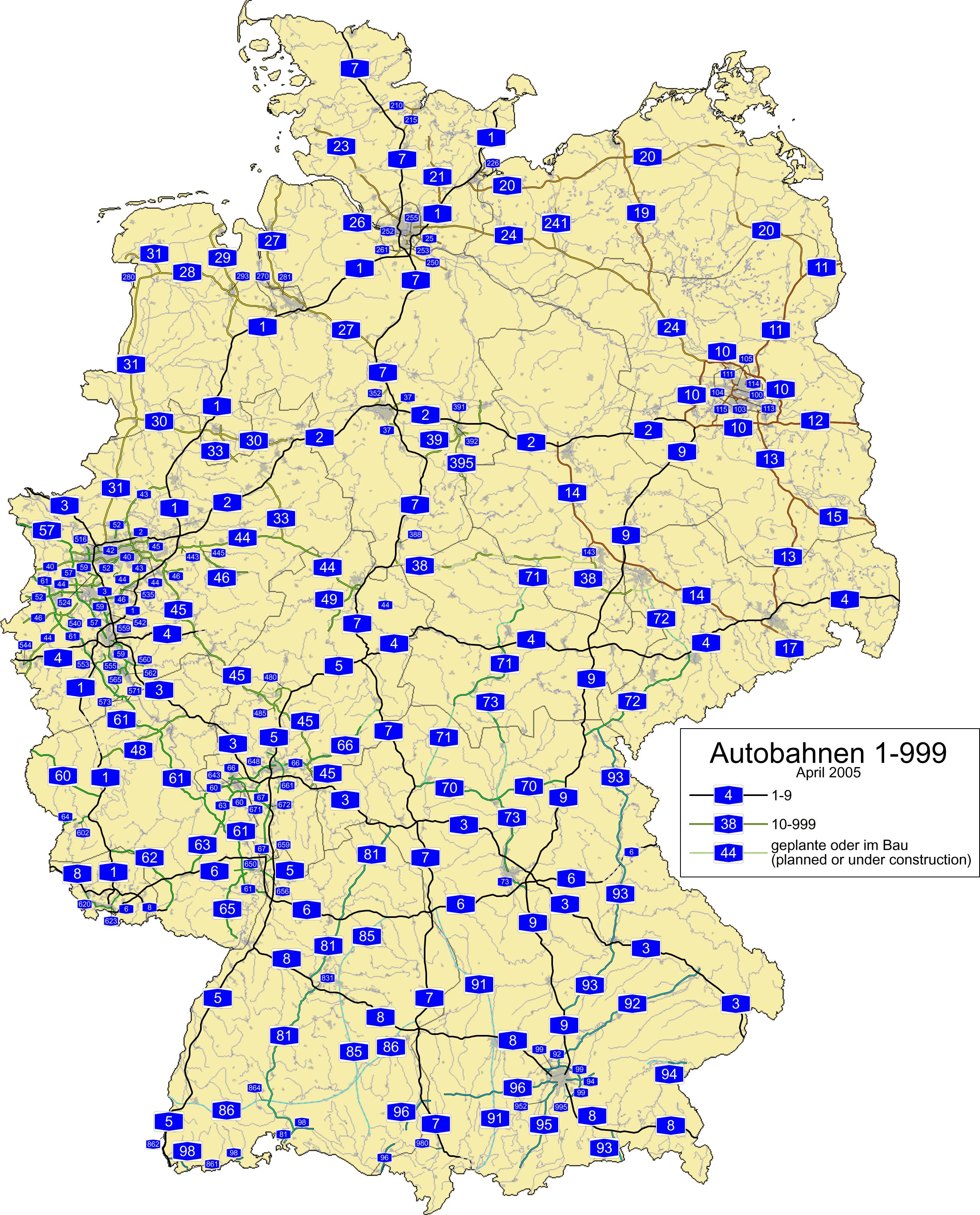 brücknerstraße 20 würzburg