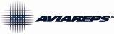 Aviareps Logo 2008 verkleinert.jpg