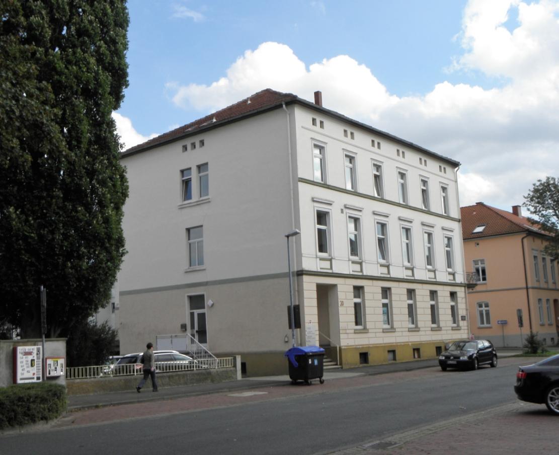 männer ab 40 partnersuche Bielefeld