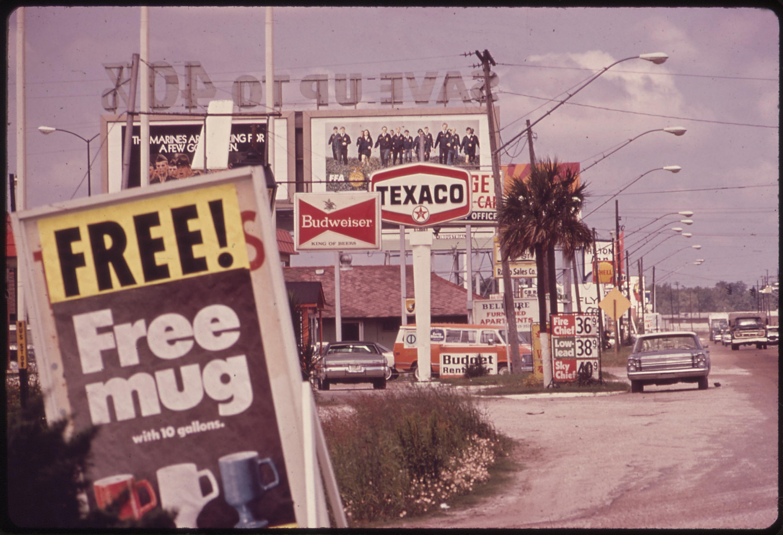 Used Car Lots In Pasadena Tx