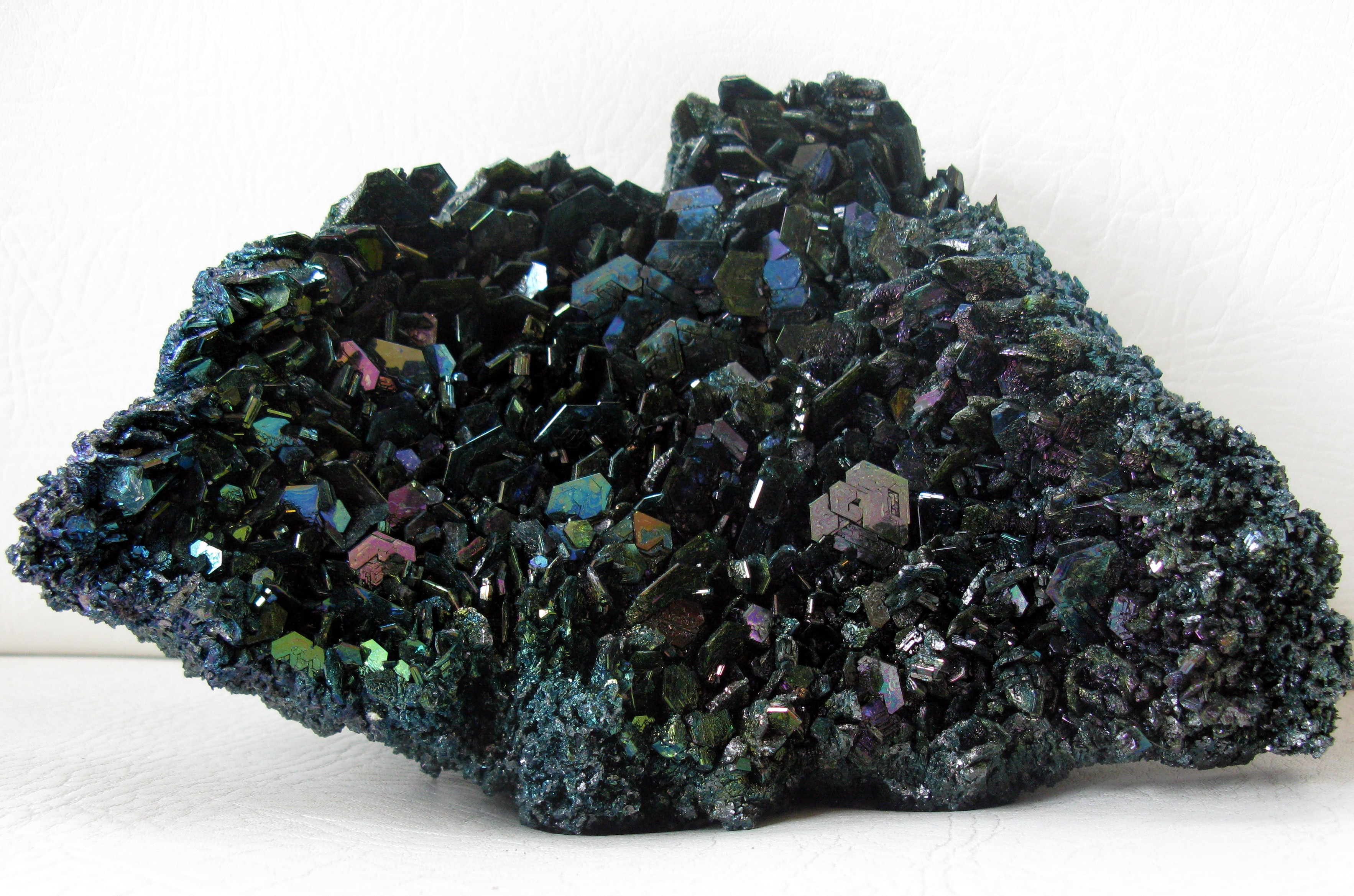 What Natural Stones Are In California Wiki