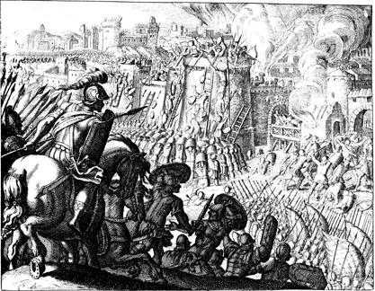 File:Babylonians Siege of Jerusalem.jpg