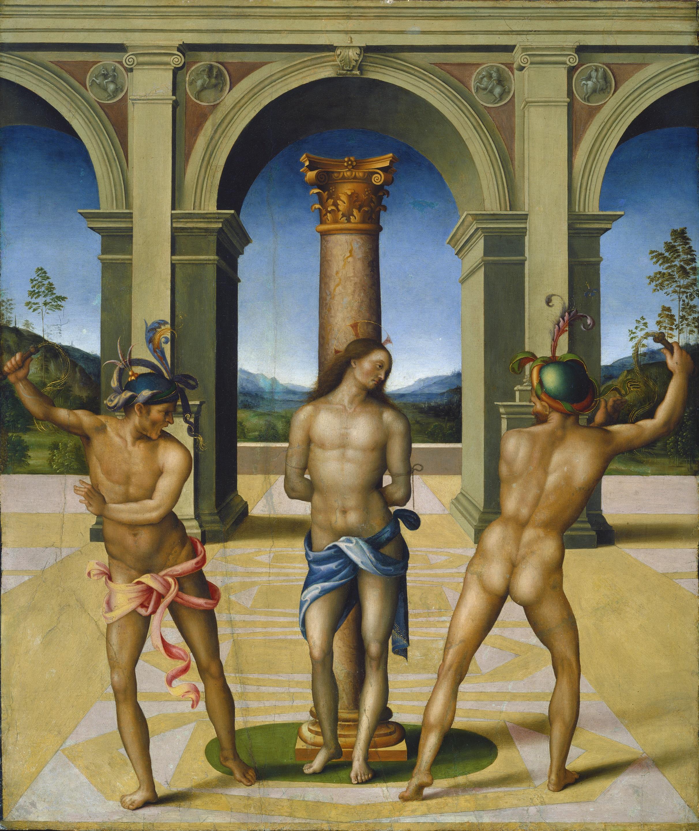 Share Nude male model washington dc apologise, but