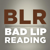 Bad Lip Reading logo.jpg
