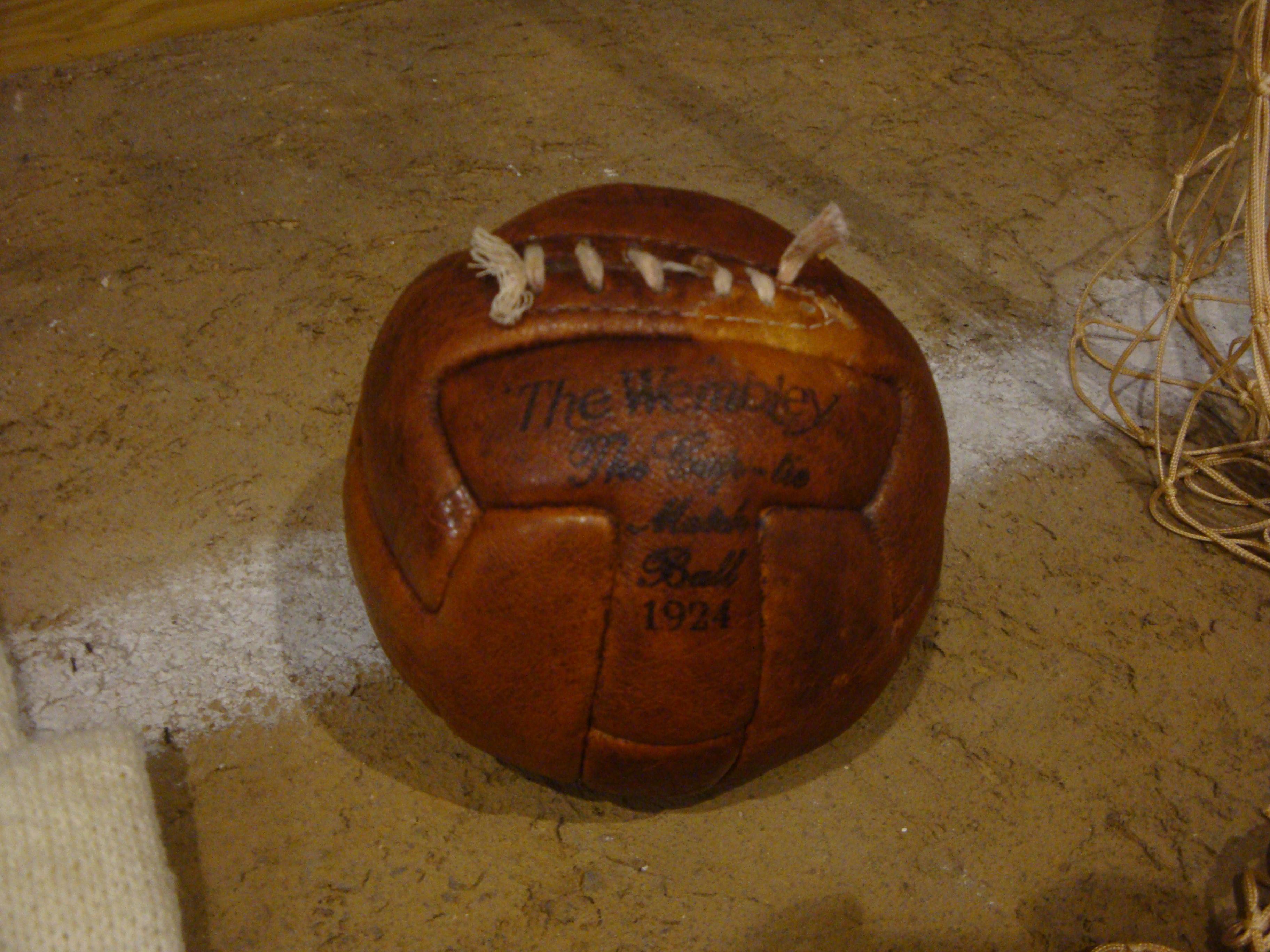 Fútbol en España - Wikipedia 4243ded9fb775