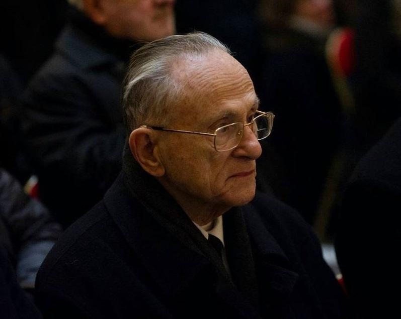 Baron Hervé Pinoteau.jpg