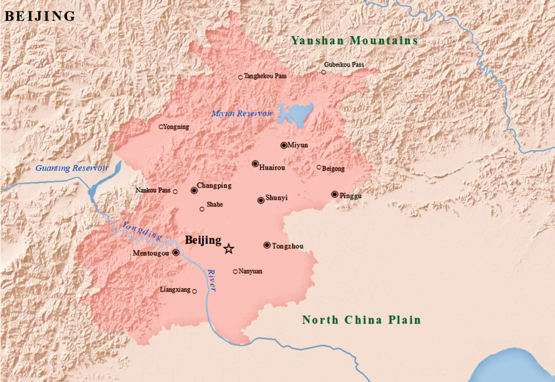 File:Beijing Map.png - Wikimedia Commons