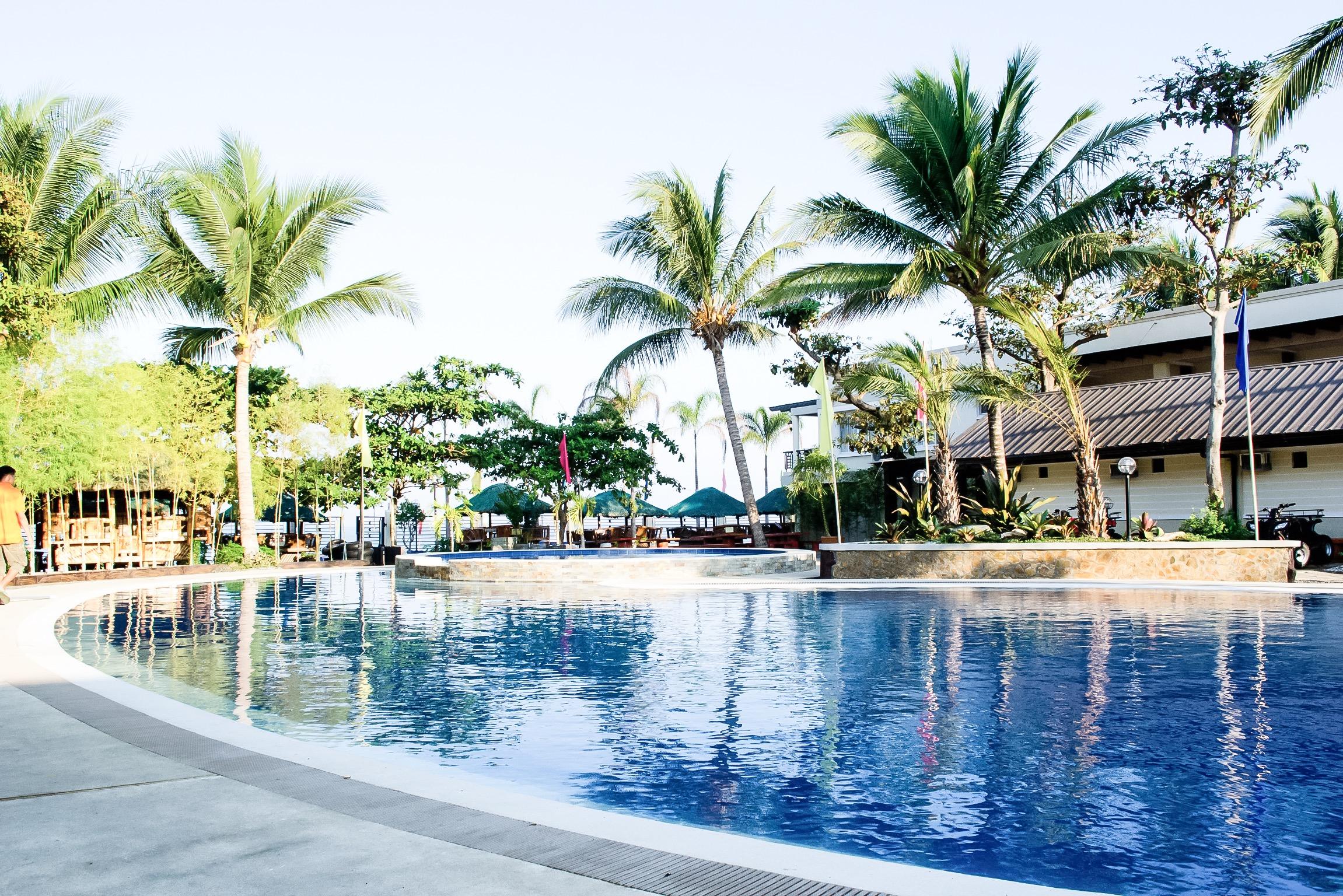 File Bernabeach Resort In Nasugbu Wikimedia Commons