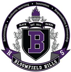 Image Result For Township Of Bloomfield