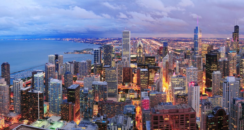 File:BigLaw Chicago.jpg - Wikimedia Commons