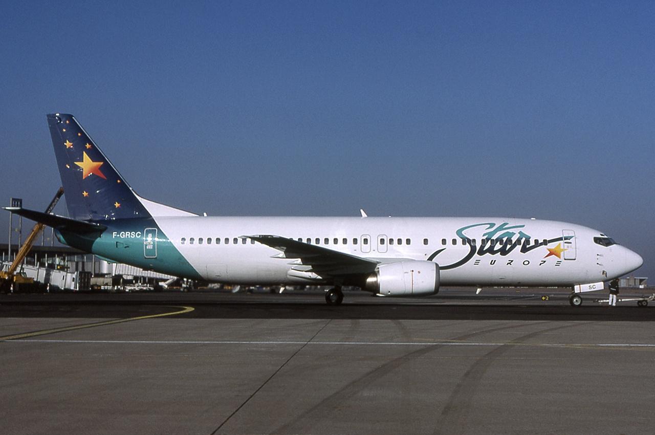 Garuda Indonesia Flight 200 - Wikipedia