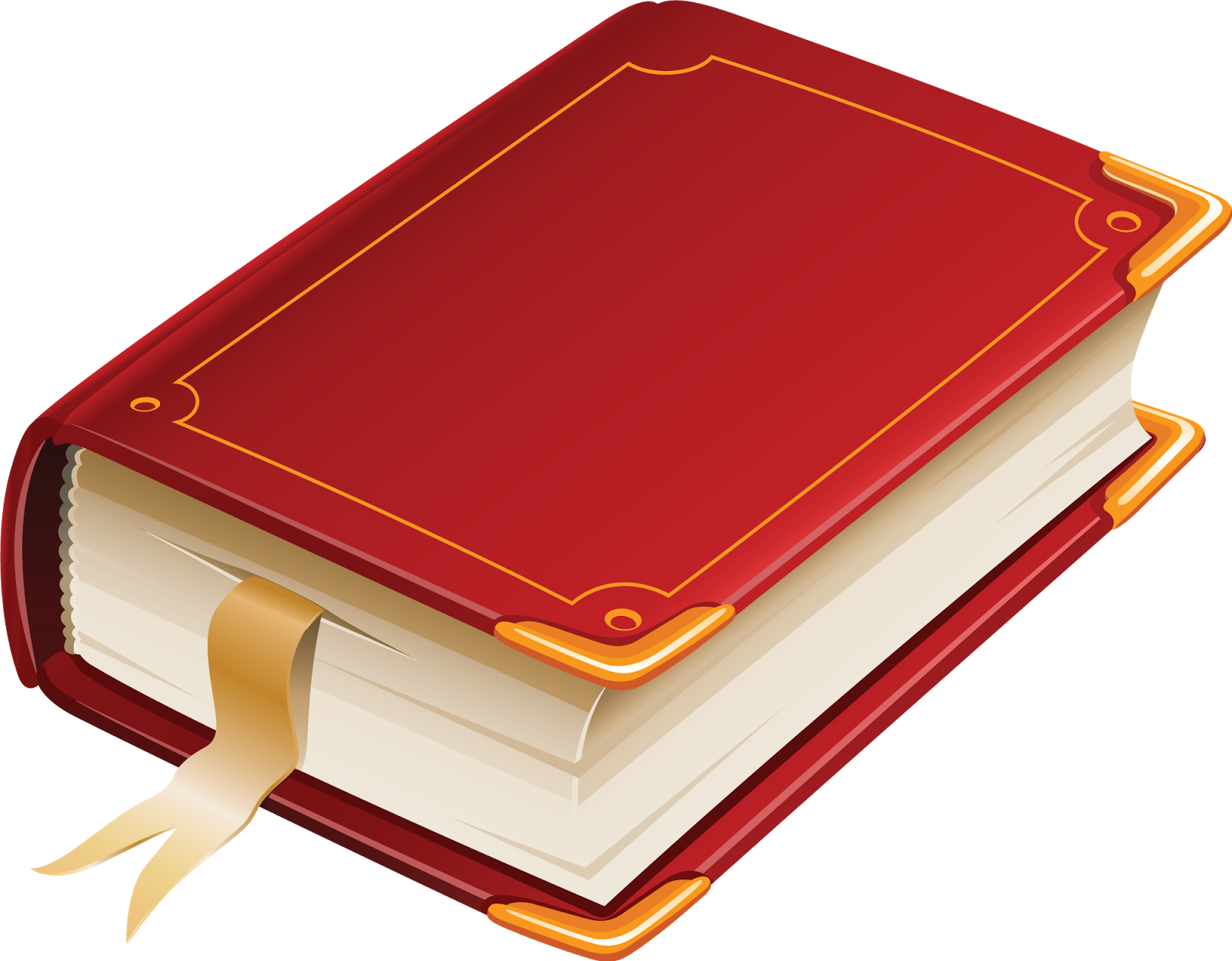 Book Cover Drawing Board ~ File book png wikimedia commons