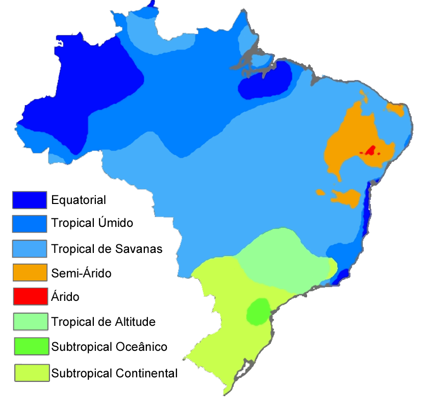 Filebrazil kppen climate map portugueseg wikimedia commons filebrazil kppen climate map portugueseg gumiabroncs Gallery