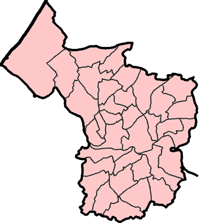 File:Bristol wards.png