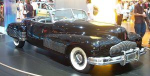 File:Buick Y.jpg