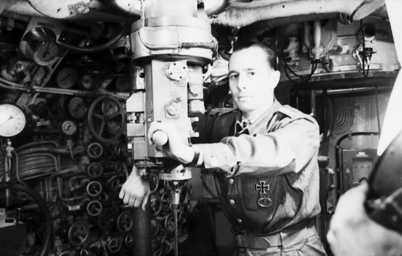 Herbert Kuppisch