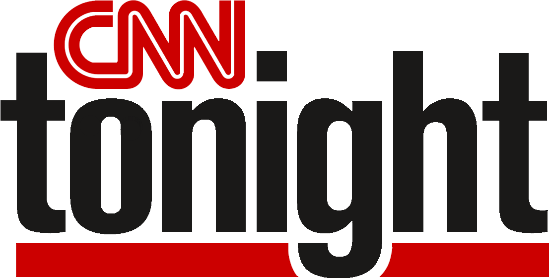 filecnn tonight logopng wikimedia commons