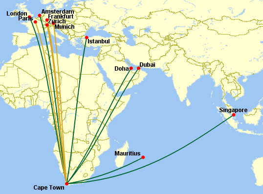 b690f64effc File CPT int l destinations