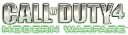 Warfare Logo 4 Modern Warfare Logo.jpg