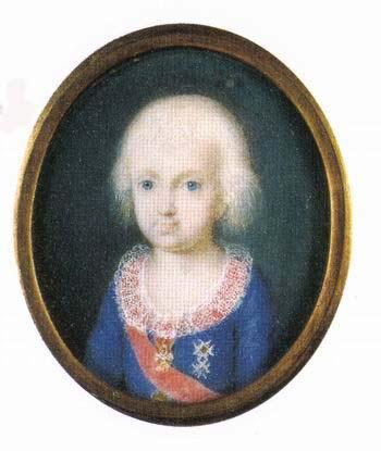 """Résultat de recherche d'images pour """"Charles de Naples et Sicile"""""""