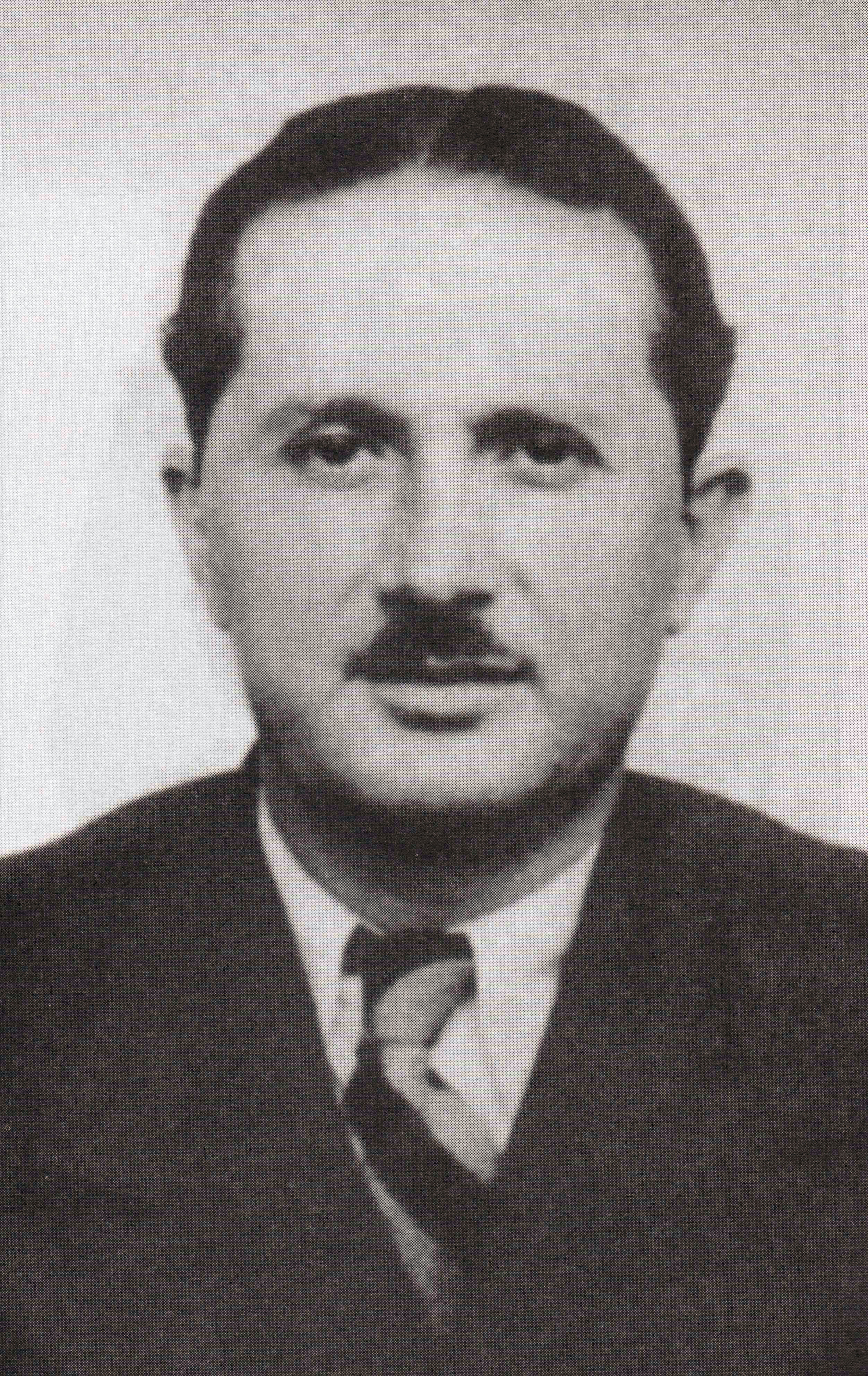 Carlos Manuel Echandi Lahmann - Wikipedia, la enciclopedia libre