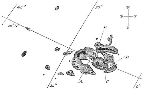 Solar storm of 1859 - Wikipedia