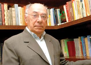 Veja o que saiu no Migalhas sobre Celso Barros Coelho