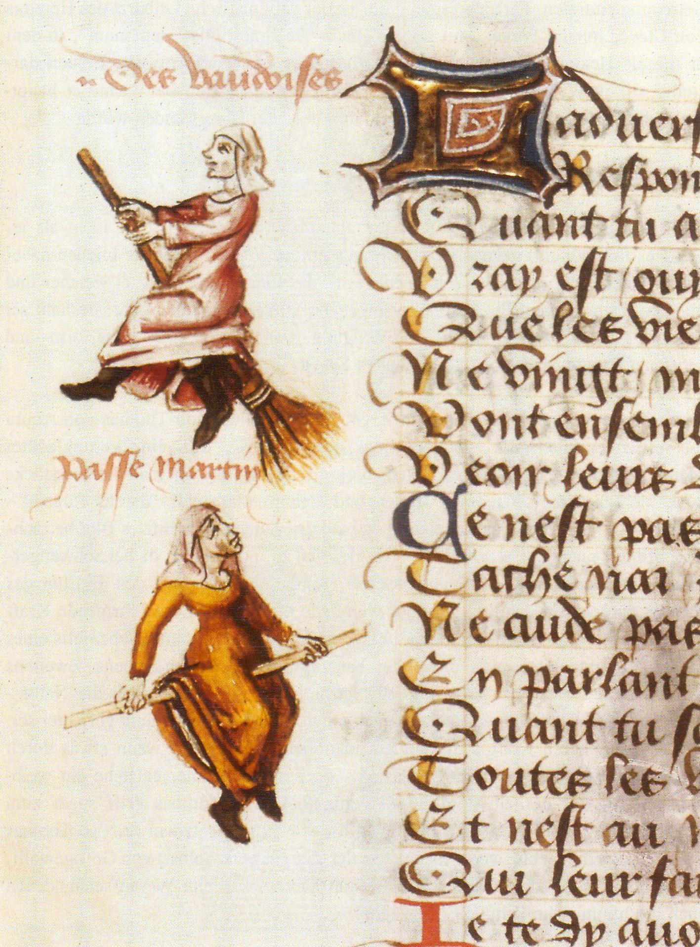 https://upload.wikimedia.org/wikipedia/commons/e/e5/Champion_des_dames_Vaudoises.JPG