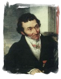 Chrystian Piotr Aigner.png
