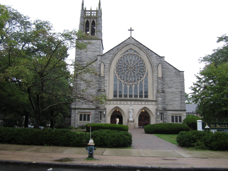 File:Church in Princeton, New Jersey.jpg - Wikimedia Commons