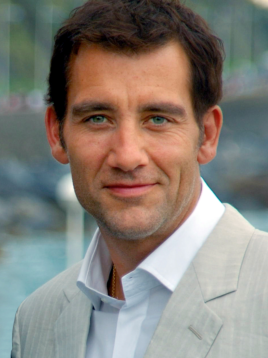 File:Clive Owen (Children of men) cropped.jpg - Wikimedia Commons