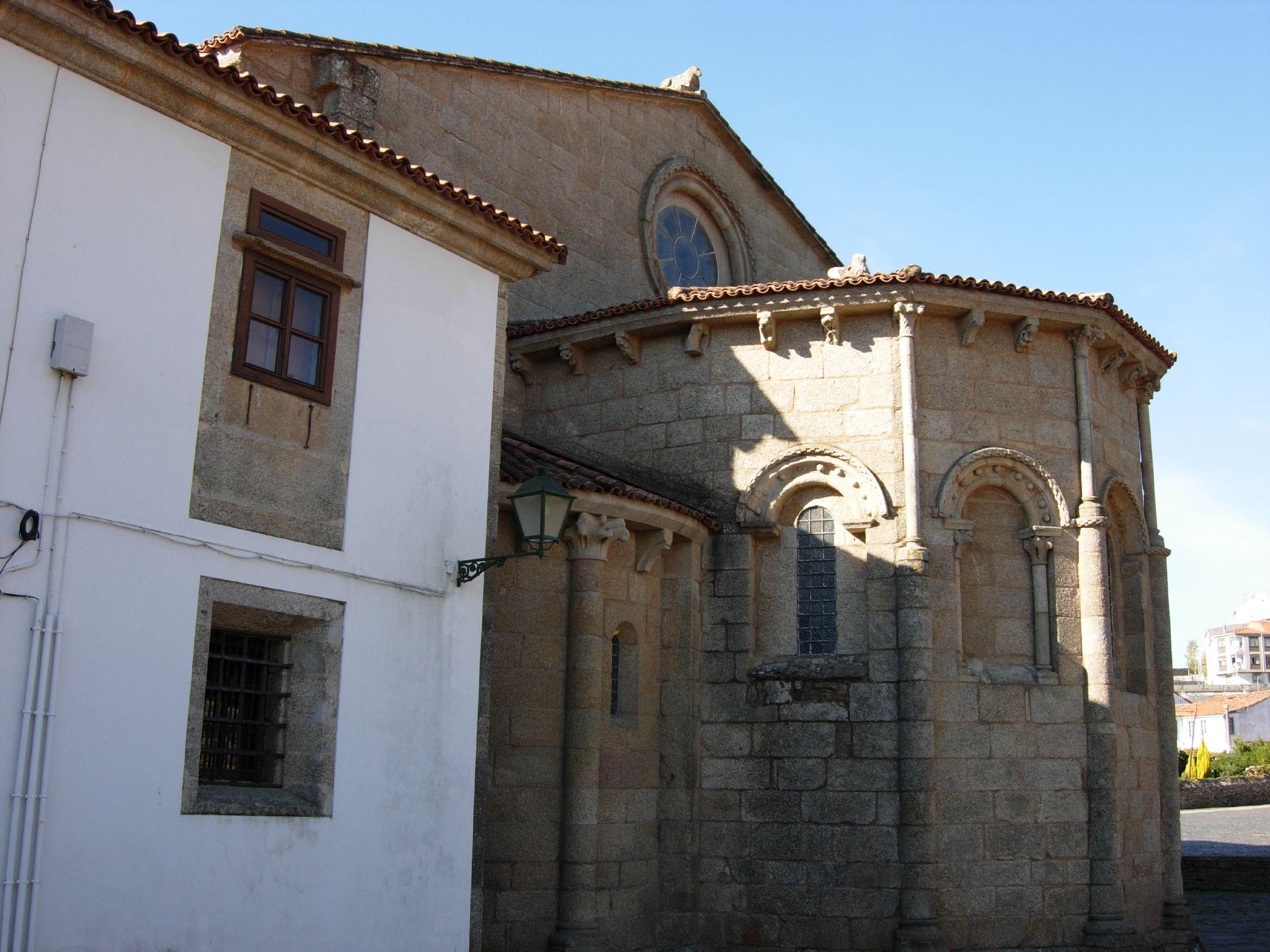 File:Colegiata de Santa María la Real de Sar (1694038875 ...