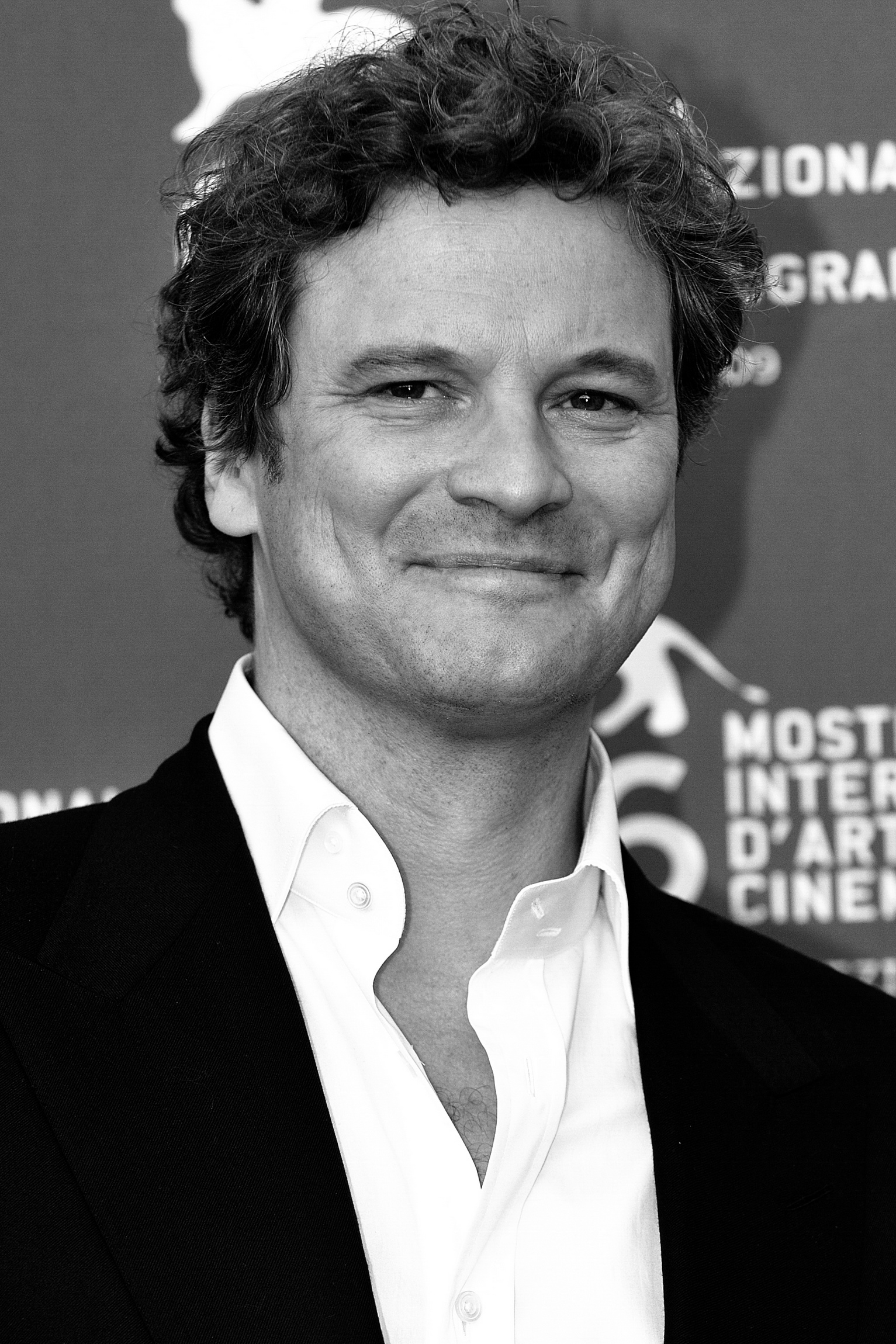 Google Images Colin Firth Wikipedia