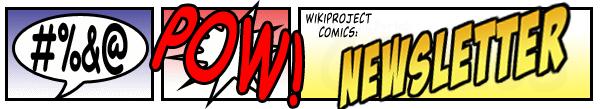 Comicsnewsletterlogo.png