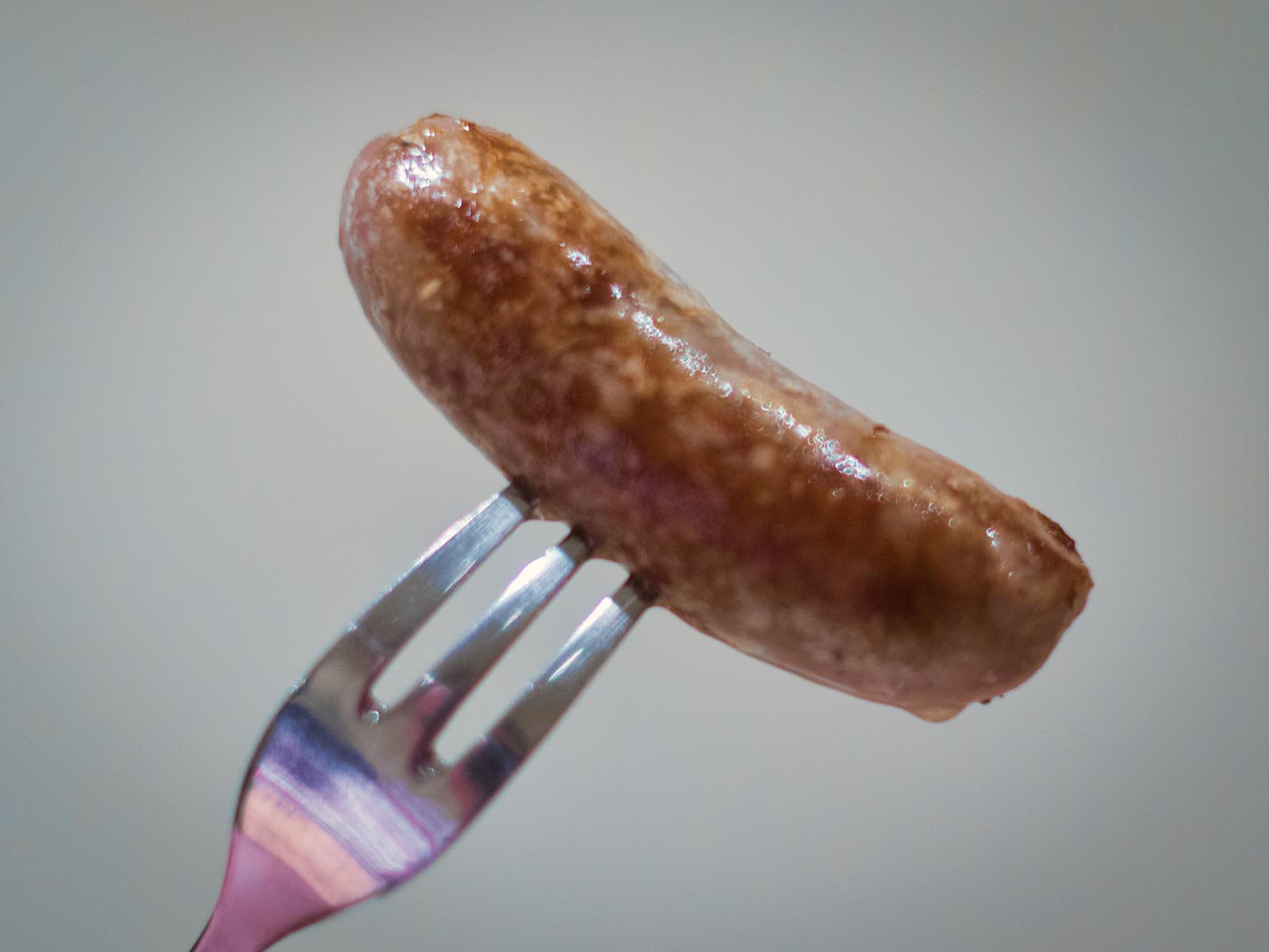a history of sausage Cooking with lamb merguez sausage because of the islamic prohibition on eating pork, there is not much sausage in the culinary history of the middle east but if lamb merguez was their only sausage contribution to international cuisine.