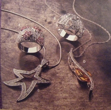 Cosmically inspired designs in jewelry, by Fiorella Terenzi.JPG