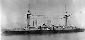 File:Cruceroesmeralda1884.jpg