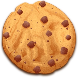 Crystal_Project_cookie.png