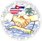 Cuban American Friendship Day Celebration.png