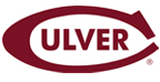 Culver Academies college preperatory boarding school and summer camp in northern Indiana