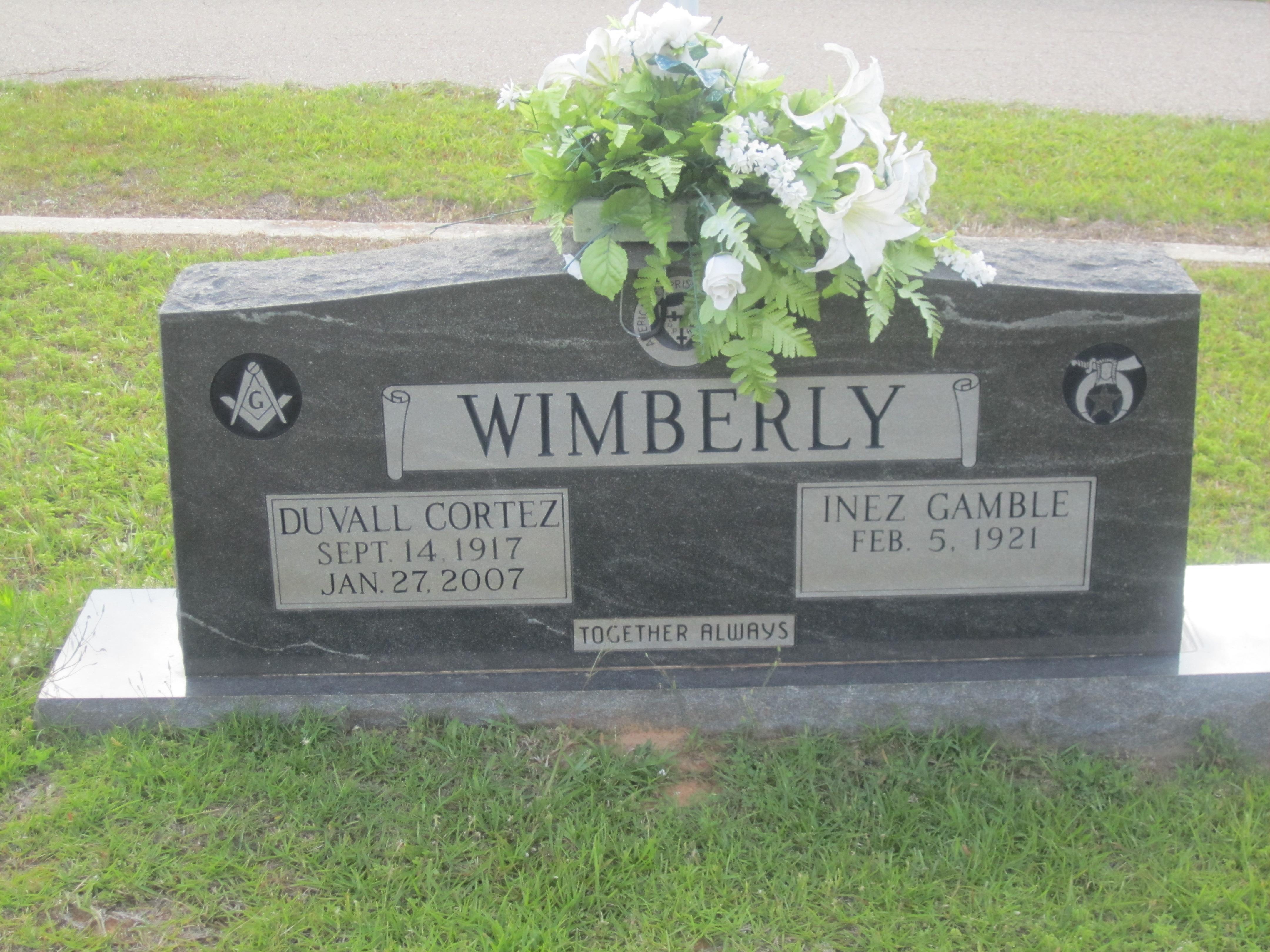 File:D.C. Wimberly grave, Bienville Parish, LA IMG 2486.JPG