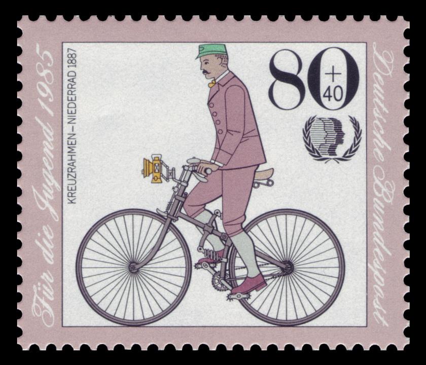 Datei:DBP 1985 1244 Jugend Kreuzrahmen-Niederrad.jpg – Wikipedia