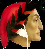 File:Dante icon.png