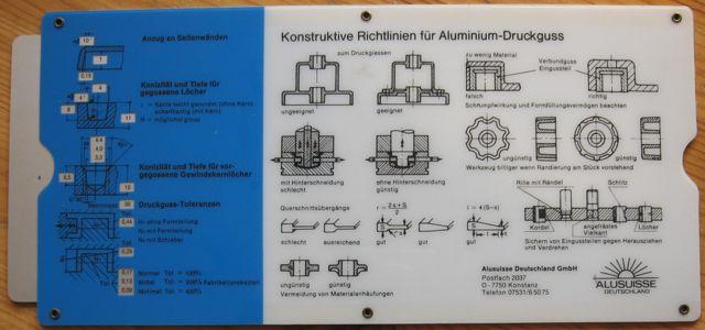 Datei:Datenschieber für den Aluminium Guss.jpg